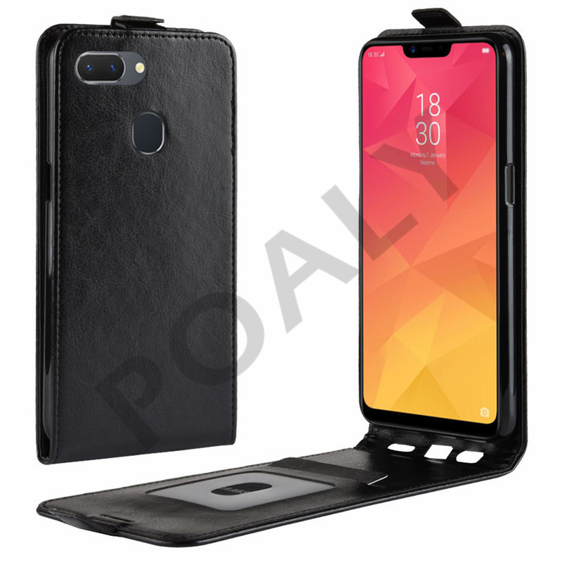 86ef4256414 Buy oppo cover and get free shipping on AliExpress.com