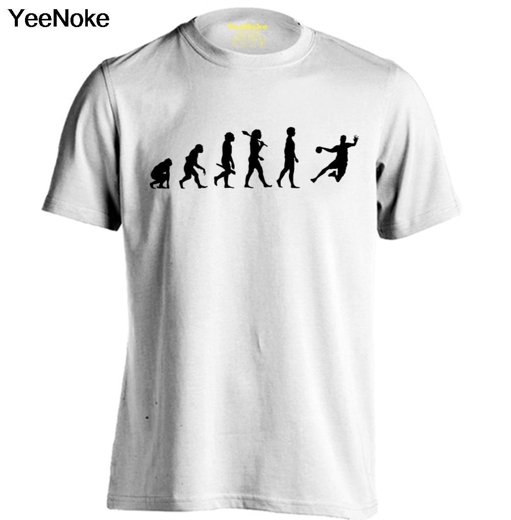 Online Get Cheap Retro Baseball Shirts -Aliexpress.com ...