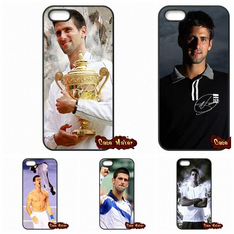coque iphone 6 djokovic