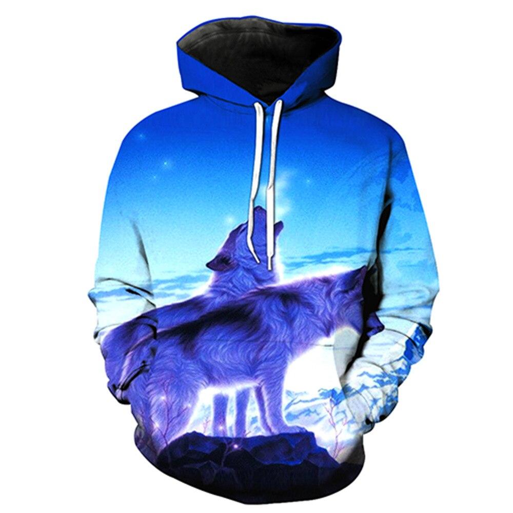 anime 3d hooded sweatshirt men dragon ball z super saiyan printed mens hoodies and sweatshirts hip hop style casual sweat homme Dragon Ball Z Super Saiyan hoodies HTB1Y1uYbTvI8KJjSspjq6AgjXXa4