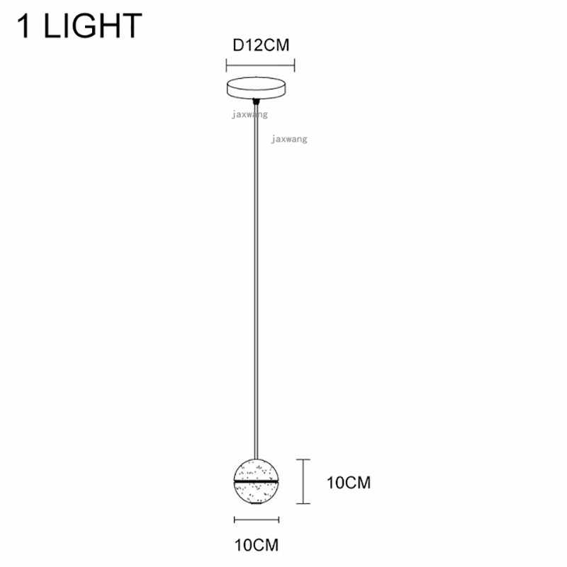 Nordic LED Light Ceiling Chandelier Chandeliers Lamp Decor Living room Chandelier Lighting Light Fixtures Crystal Lustre DS6ZX3