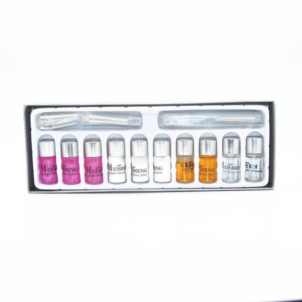 Eyelash glue инструкция