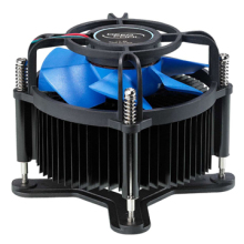 Вентиляционный кулер