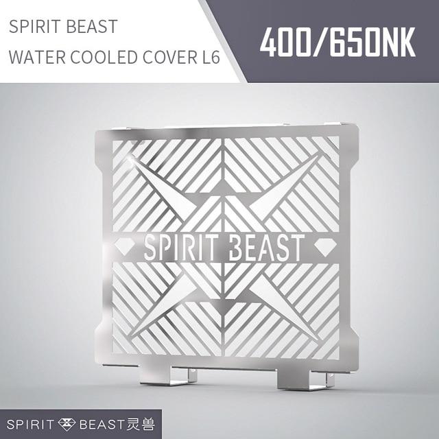 150 NK L6 B Easy spirit sale 5c64fa855a01a