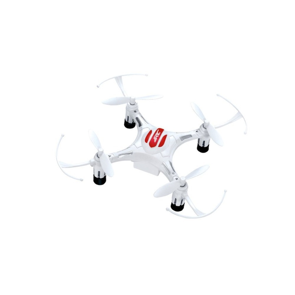 Spencers Dollar Quadcopter Mini