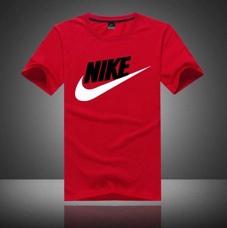 camisetas nike hombre 2016