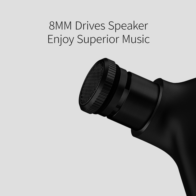 Mini Bluetooth Earphone with Mic Wireless Headset Music Earbud Bluetooth V4.1 Noise Canceling for Iphone,Xiaomi,Samsung