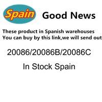Технические автомобильные блоки 42083 4031 шт. Супер гоночный автомобиль строительные блоки Корабль из Испании технические блоки строительные