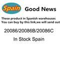 20086 técnica bloques Kits de Legoing ciudad coche 42083, 4031 piezas Super coche de carreras juguetes para niños de regalo barco de España