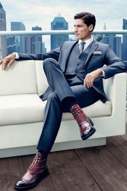 Style Homme Blazer Italien Femme Italien gros 7gYbyvf6mI