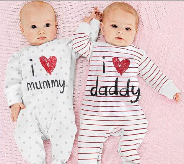 2017 Sale Fashion Newborn Rompers for Bebes Baby Girl Romper Branded Clothing Infant Body Suit Doll Long Sleeve Boy Clothes newborn baby rompers baby clothing 100% cotton infant jumpsuit ropa bebe long sleeve girl boys rompers costumes baby romper
