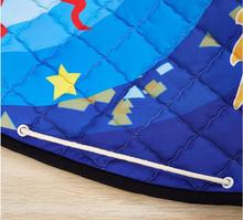 Soft Play Mat