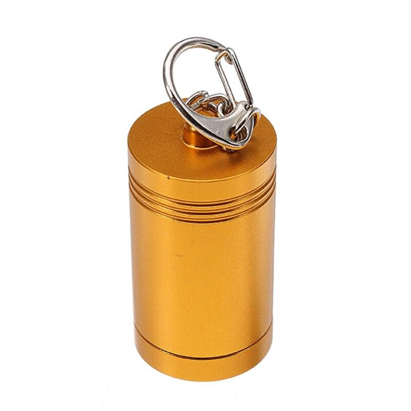 8000GS Mini Magnetic Tag Remover Portable Magnetic Pallottola di Sicurezza Tag Separatore EAS sistema di protezione Nuovo