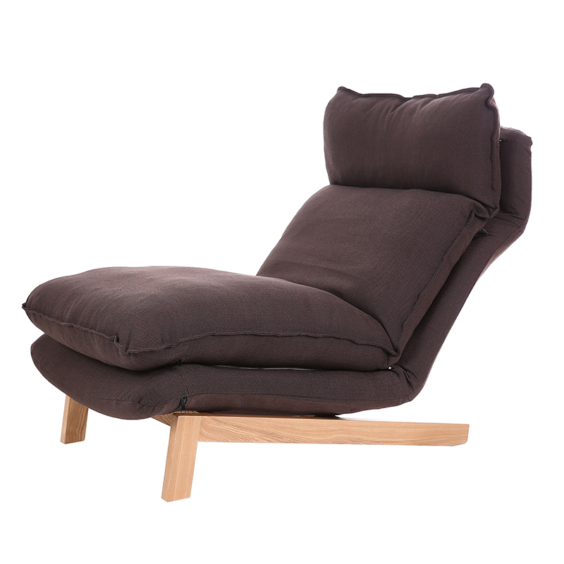 Foldable Sofa Chair Foldable Long Sofa Chair Foldable