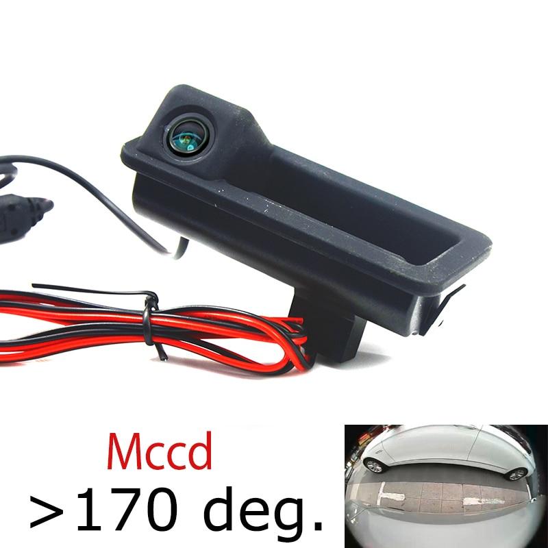 1000L מצלמה אחורית עבור פורד מונדיאו S- - רכב אביזרים פנימיים