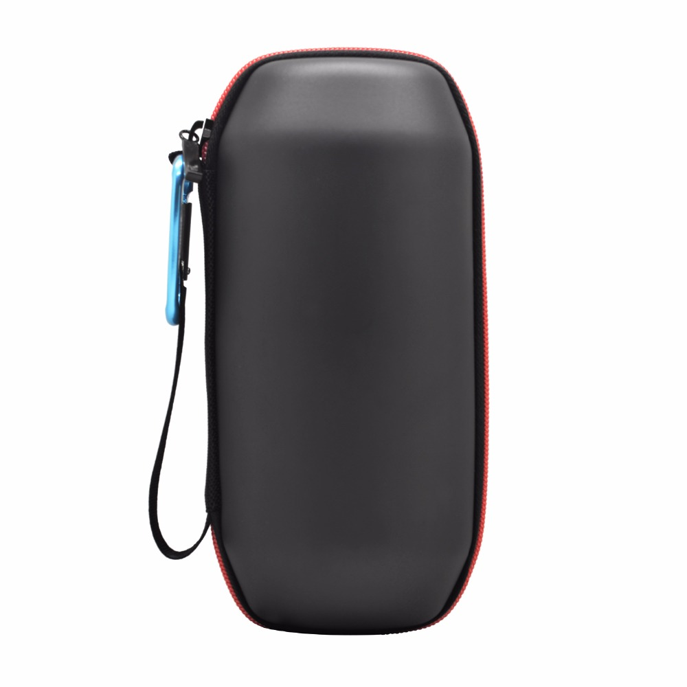 Portable Carry Carrying Travel Protective Speaker Cover Case Pouch JBL Speak EVA Bag For JBL Speaker Accessories