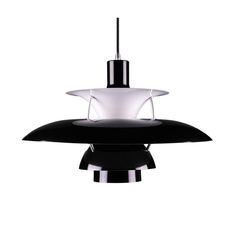 Nordic-aluminum-Pendant-lamp-modern-minimalist-PH5-pendant-light-Denmark-design-lamp-pendant-lighting-hanglamp-for (1)