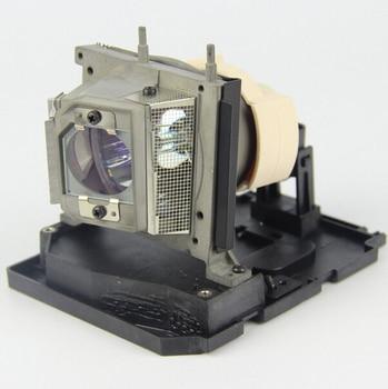 100% new original lamp with housing 20-01032-20 for Smart Technologies UF-55/UF-55w/UF-65/UF-65w/ST230i 180Day warranty