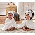 Новорожденных Муслина Одеяло Детское Пеленание Хлопок Младенческой Одеяло Детское Пеленает Марля Банное Полотенце Новорожденных Прием Одеяла простыня