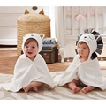 Cobertor Do Bebê Panos de Musselina nascidos Algodão Infantil Swaddles Cobertor Do Bebê Gaze Toalha de Banho Recém-nascidos Recebendo Cobertores lençol