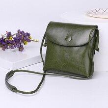 hot famous brand genuine leather ladies bags female shopping shoulder bags for women handbag casual women's messenger bags