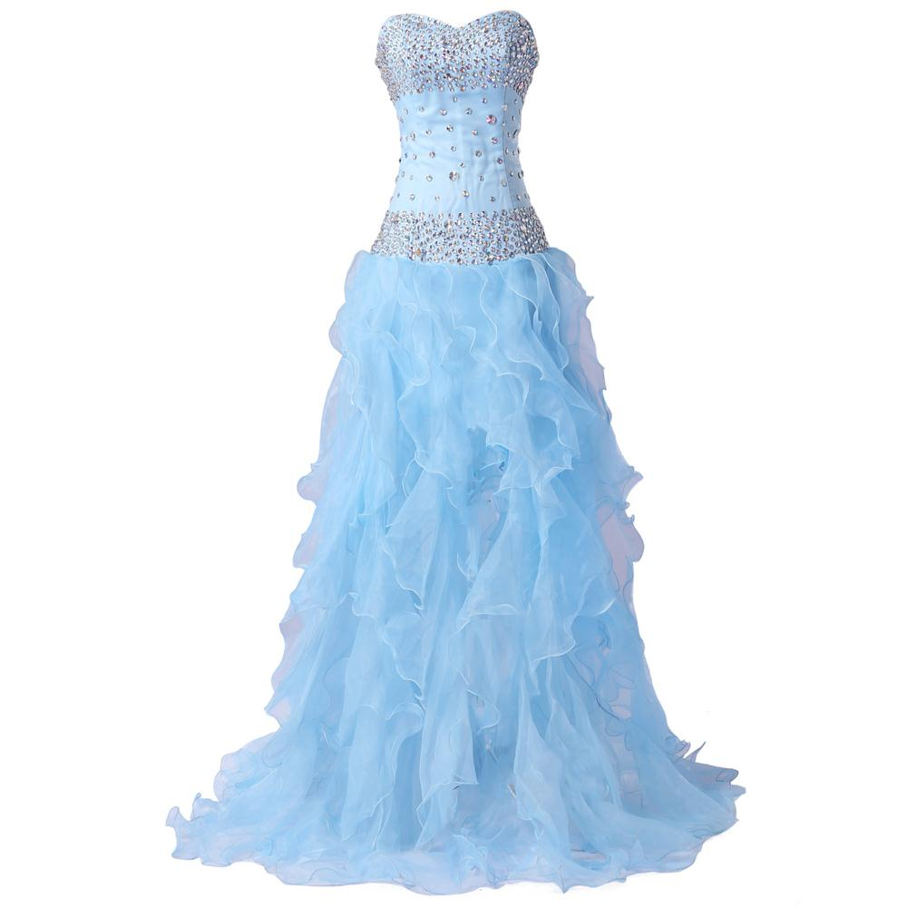 Popular Dress Promo-Buy Cheap Dress Promo lots from China ...