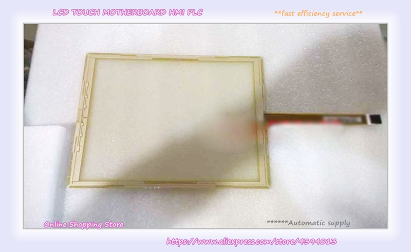 все цены на New 15 inch touch screen high temperature 5 wire resistance screen T150S-5RB09N-0A28R0-300FH онлайн