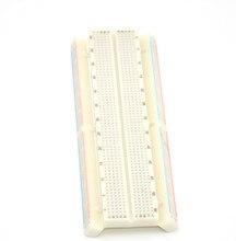 30 pcs Qualite mini planche a pain/planche a pain 16.5CM x 5.5 CM 830 trous
