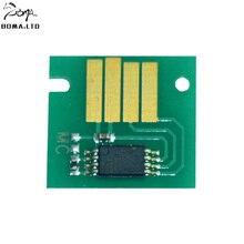 Maintenance Tank Chip MC-05 MC-06 MC-07 MC-08 MC-09 MC-10 MC-16 Waste Ink Chip For CANON iPF710 IPF8000 IPF8100 IPF755 IPF9000