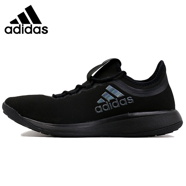 scarpe adidas tango x