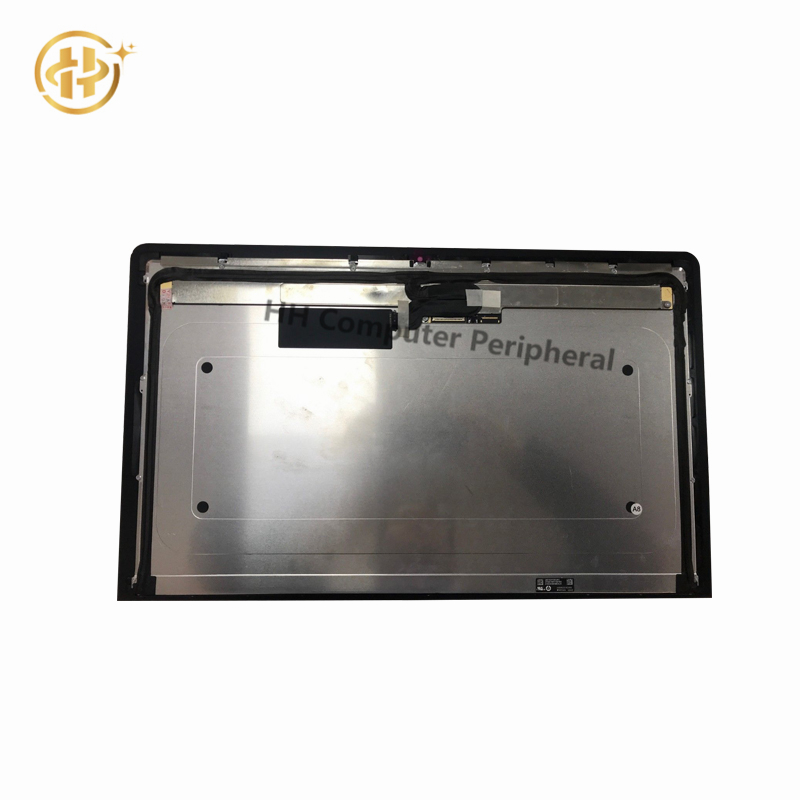 Original Brand New Mid 2017 for Apple iMac 21.5'' A1418 4K LCD Screen Display Full Assembly LM215UH1(SD)(B1) EMC3069 MNDY2 MNE02