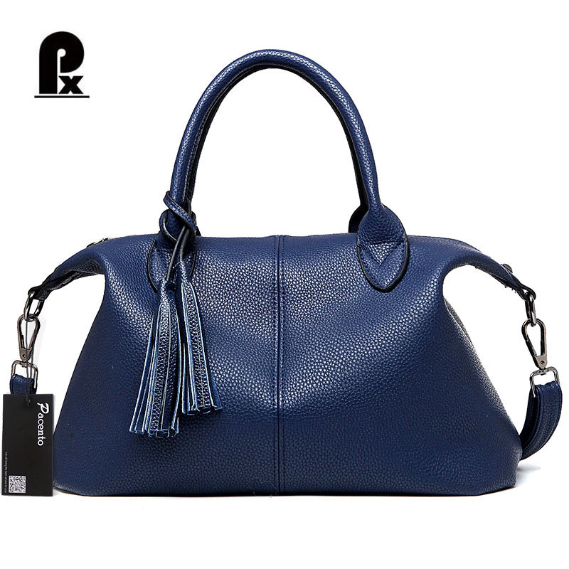 Luxury Handbags Women Bags Designer Genuine Leather Female Bag High Quality Crossbody Bags for Women Sac A Main Femme De Marque 11 11 2016 exclusive limited hot brand women tote bag female designer handbags high quality sac a main femme de marque celebre