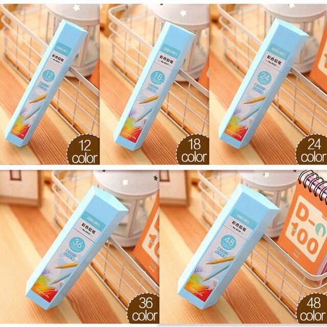 970+ Gambar Dari Pensil Warna HD Terbaru