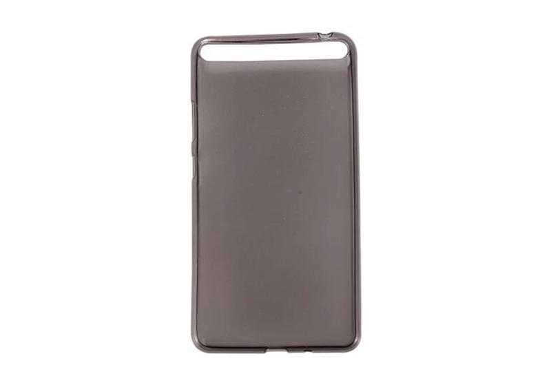 TPU πολυτελείας Ultra Slim αδιάβροχο μαλακό - Αξεσουάρ tablet - Φωτογραφία 2