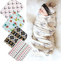 Soft Muslin Newborn Baby Blanket Bedding Blanket Wrap Swaddle Blanket Bath Towel Receiving Blankets