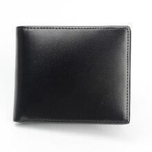 Gratuito Wallet Disfruta Del Man Envío Y Mb En Compra 0q56zwFI