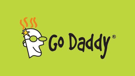 #GoDaddy#2杂的.work短域名优惠中,欲购从速
