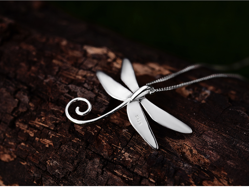 LFJE0111-Cute-Dragonfly-Pendant_06