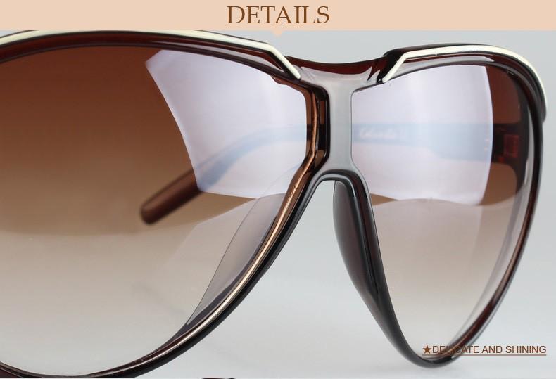 HTB1Y2BJHXXXXXbhaXXXq6xXFXXXA - 2015 Most Popular Women Sunglasses Casual Style Frame With High Quality Sun Glasses New Fashion Ladies Best Choice Eyewear 5018