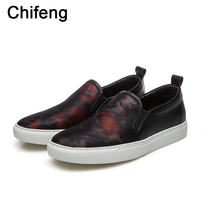 men's casual shoes mens loafers for men designer brand breathable footwear female walking