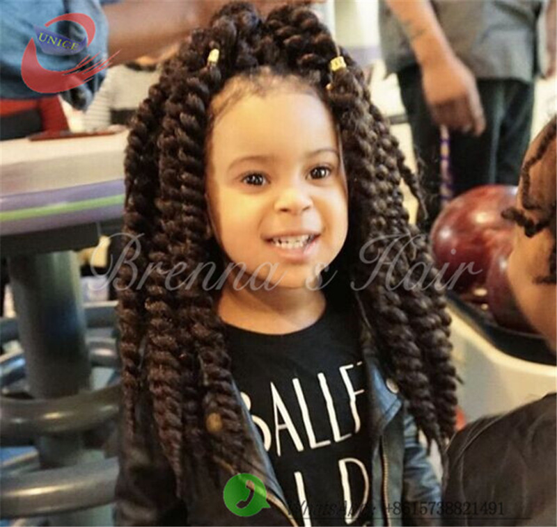 Admirable Cute Braids With Fake Hair Braids Short Hairstyles For Black Women Fulllsitofus