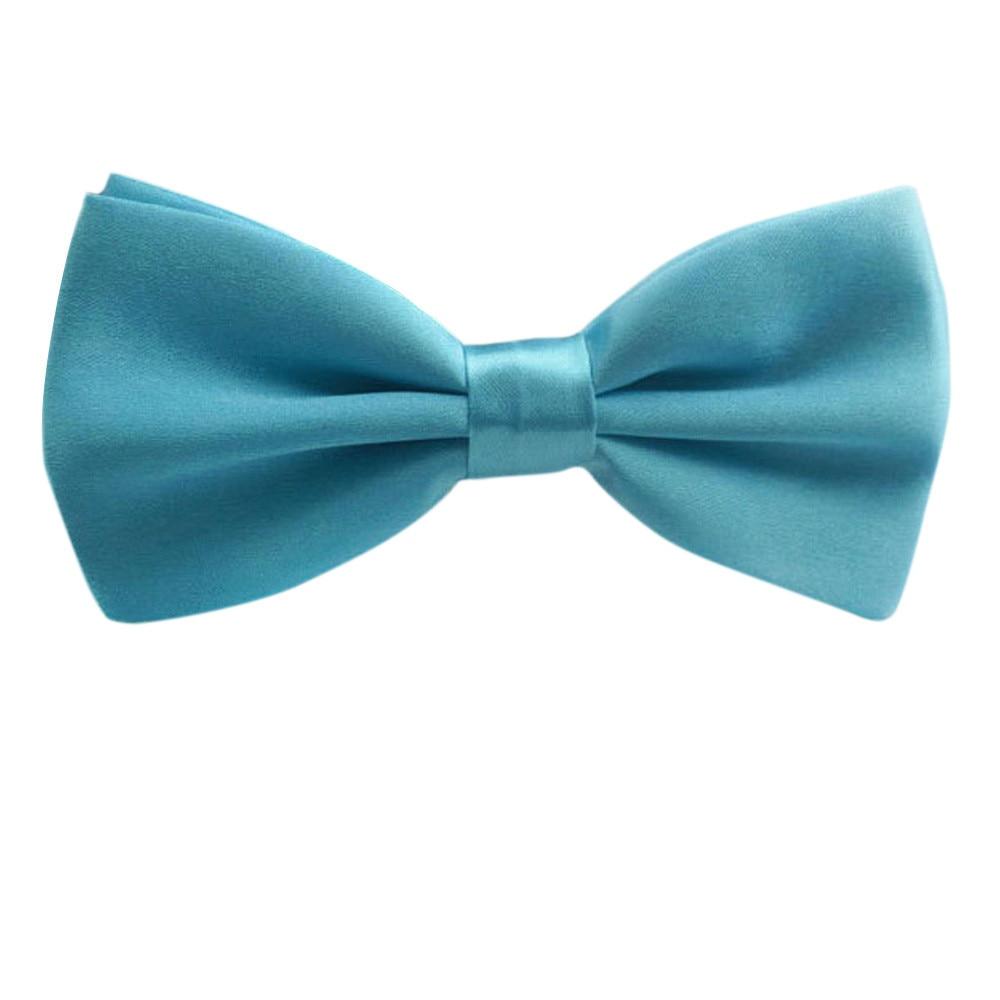 Celan Knoei 2019 New Hot Classic Fashion Novelty Mens Adjustable Tuxedo Wedding Bow Tie Necktie Free ship #Z5
