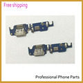 Original Charging Flex Cable For Meizu Mx4 Micro USB Charging Charger Port Connector Dock Socket