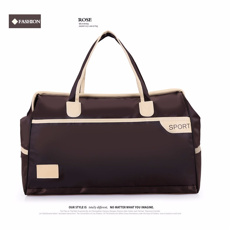 travel bag 4 (4)