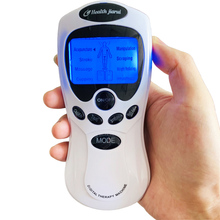 Digital Therapy Muscle Massager