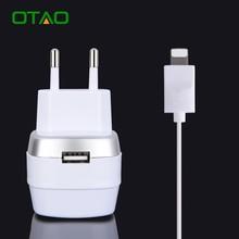 Ес plug мобильный телефон зарядное устройство портативный зарядки скрытый выдвижной кабель путешествие зарядное устройство адаптер для iphone для android