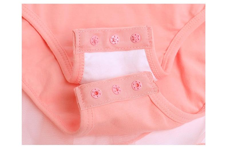 【酷系羞莎】D系列芭蕾韩版纱裙详情页_09