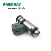 FREE SHIPPING New Fuel Injector A0000786249 IWP071 for MERCEDES-BENZ VANEO W168 A-CLASS 75112071 0000786249