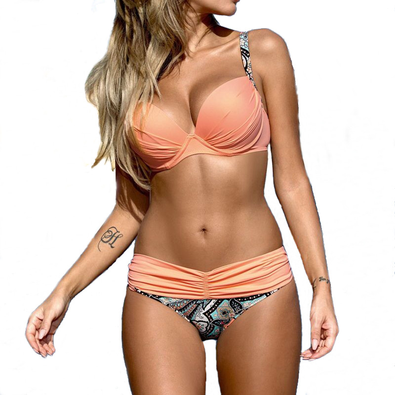 womens swimsuits 2018
