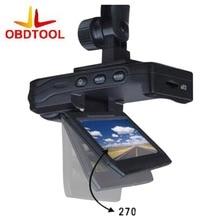 """Wholesale prices P5000 Car DVR Recorder Camera 2.0"""" 1280 x 720 Video Resolution Carcam P5000 Car Camera DVR"""